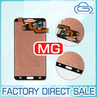100% Original for samsung galaxy note 2 n7100 lcd touch screen,best price for samsung galaxy note 2 n7105 lcd with digitizer