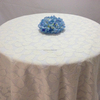 /product-detail/wedding-embroidery-decorated-white-lace-132-round-table-cloth-60506258582.html