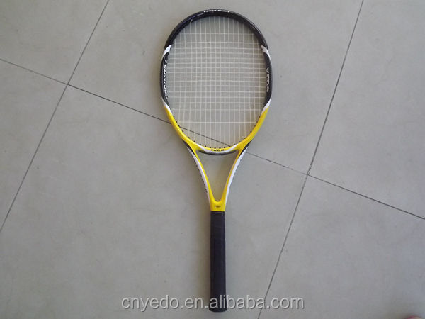 China 2014 new OEM carbon fiber custom racquetball racquet