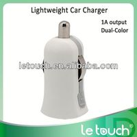 New!!! Mini USB ev car charger for mobile phone
