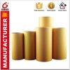 Double Sided Tissue /OPP/PET/PVA Tapes
