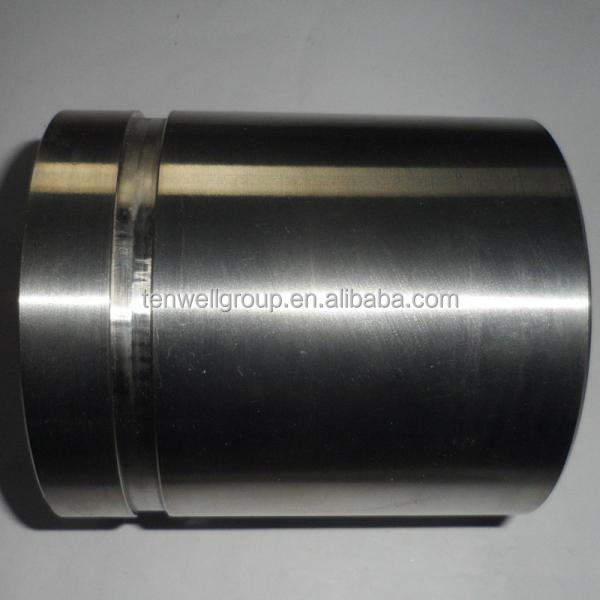 Turning machining spare part