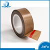 Best quality excellent abrasion resistance teflon adhesive tape