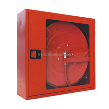 Supplying Surface Mounted Type Fire Hose Reel Cabinet Lock