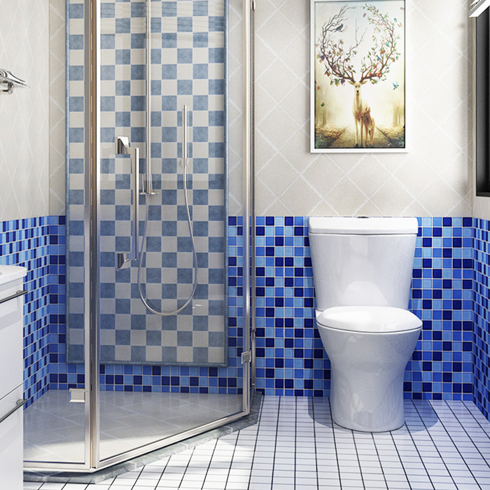 Wholesale colourful wall tiles - Online Buy Best colourful wall ...