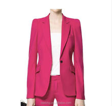 Stylish Design Ladies Pink Suit Ladies Suit