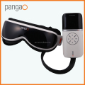 Professional beauty eye care protect massager
