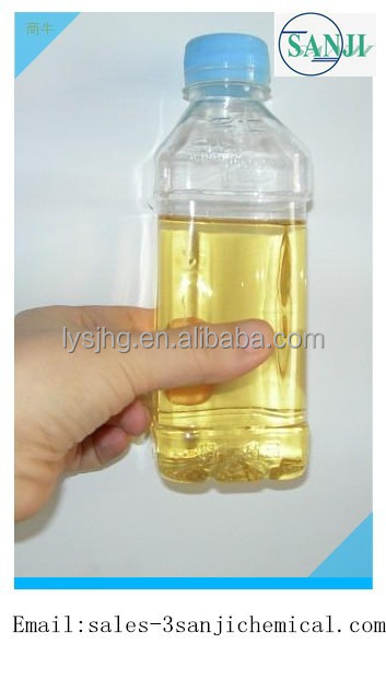 Fatty Acid Of Soya Bean Oil