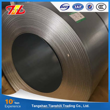 New Arrival 16 gauge properties 1008 steel sheet cold rolled