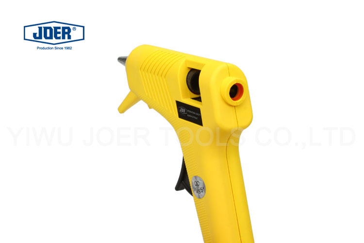 Glue Stick Gun for Home Use