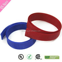 Pet braided expandable hose sleeving