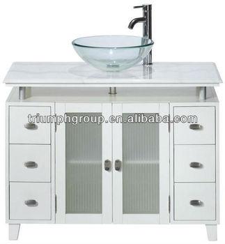 fancy bathroom vanities buy fancy bathroom vanities italian bathroom