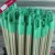 mop sticks manufacturers,cotton floor cleaning stick mops,coconut broom sticks