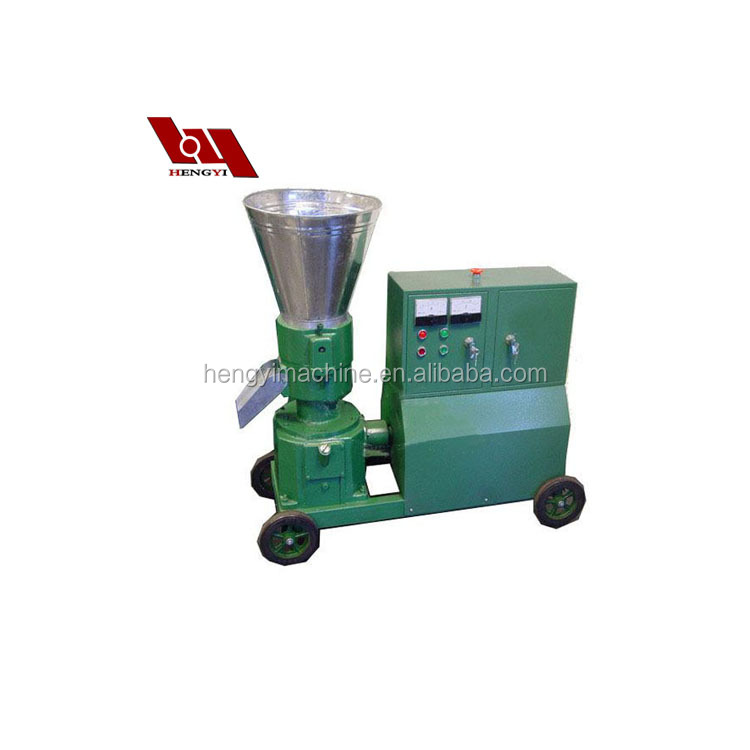 competitive price Diesel engine floating fish/ catfish feed pellet machine for sale