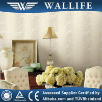 PL3071 / Wallife professional wallpaper manufacturer good quality chinese wallpaper