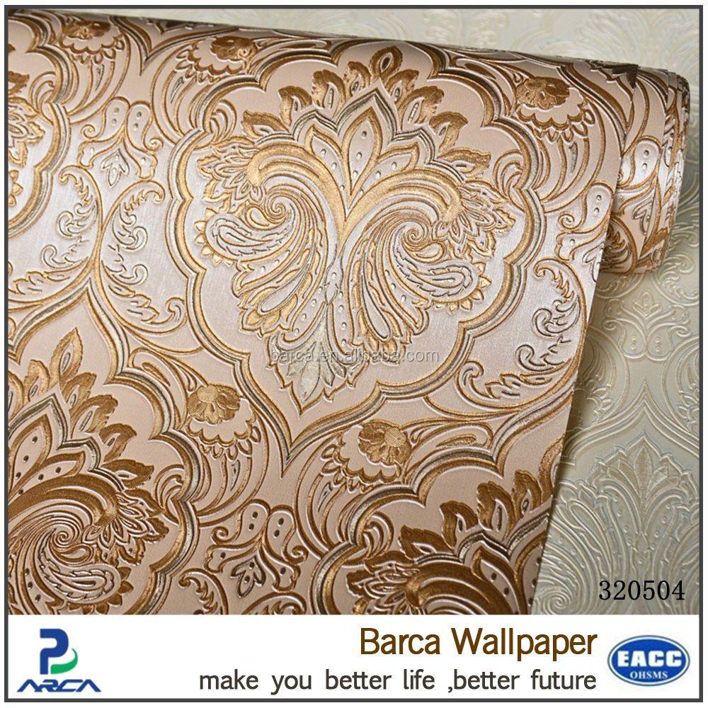 New Design Best Quality Wallpaper Malaysia Kuala Lumpur Buy