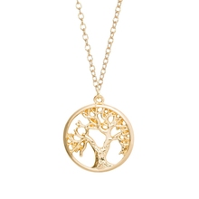 tree of life rajasthani gold necklace set women body chain pure gold necklace designs