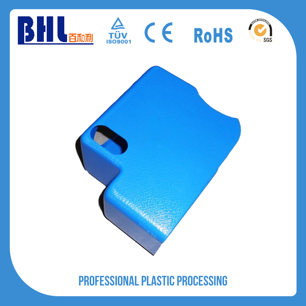 Economical abs material plastic vacuum formed display part