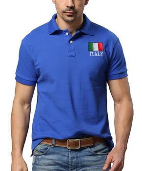 Dri fit golf shirts wholesale buy dri fit golf shirts for Bulk golf shirts wholesale
