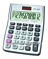 mousepad calculator with speaker and usb hub KT-336