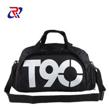Fitness Gym Bag Travel Sports Bags for Men and Women