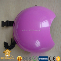 Various Colour Dog Helmet Wholesale