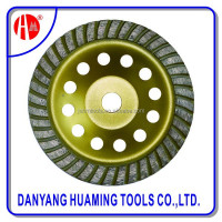 Abrasive cutting dics diamond wheel