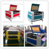 19 year manufacturer small cnc wood carving machine 6090