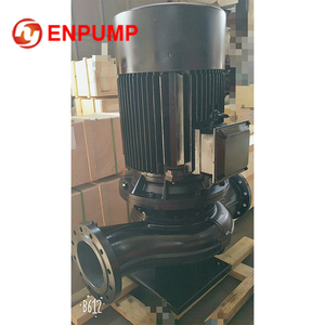 Good Quality professional manufactures water pressure booster pump