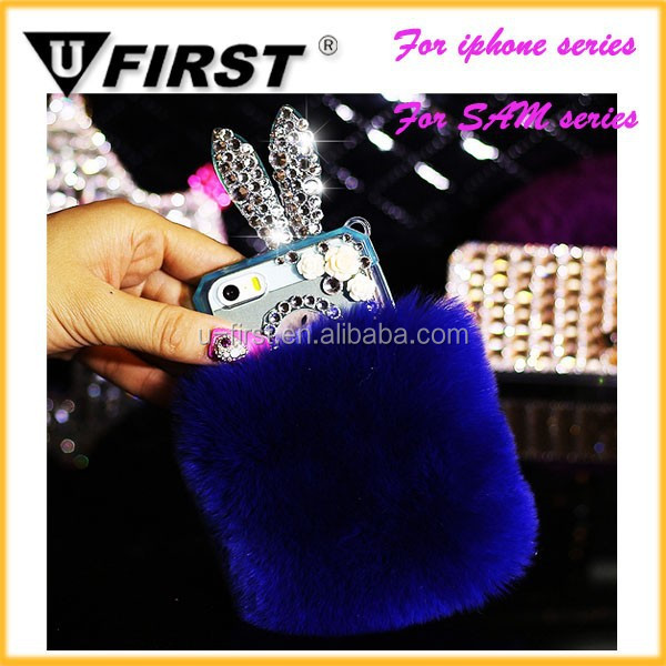 2014 wholesale Fashion Luxury design Bling Bling crystal mobile rhinestone phone case for iphone