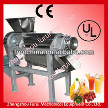 Best Sale Fruit Press/Fruit Press Machine/Fruit Presses Sale