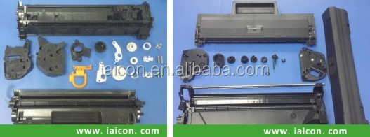 TN431/433/436/439 toner cartridge