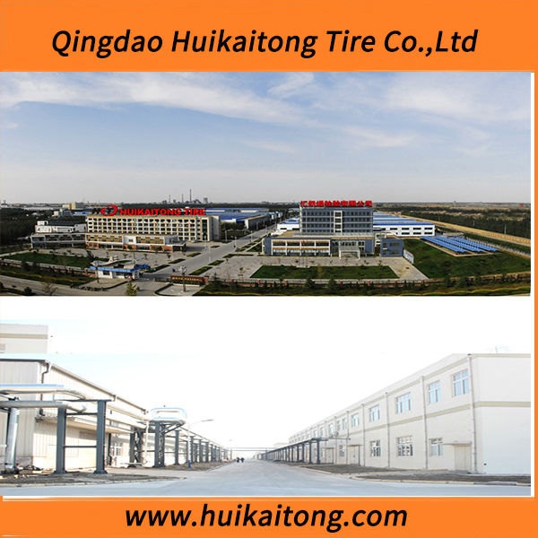 High quality truck tyre with factory price