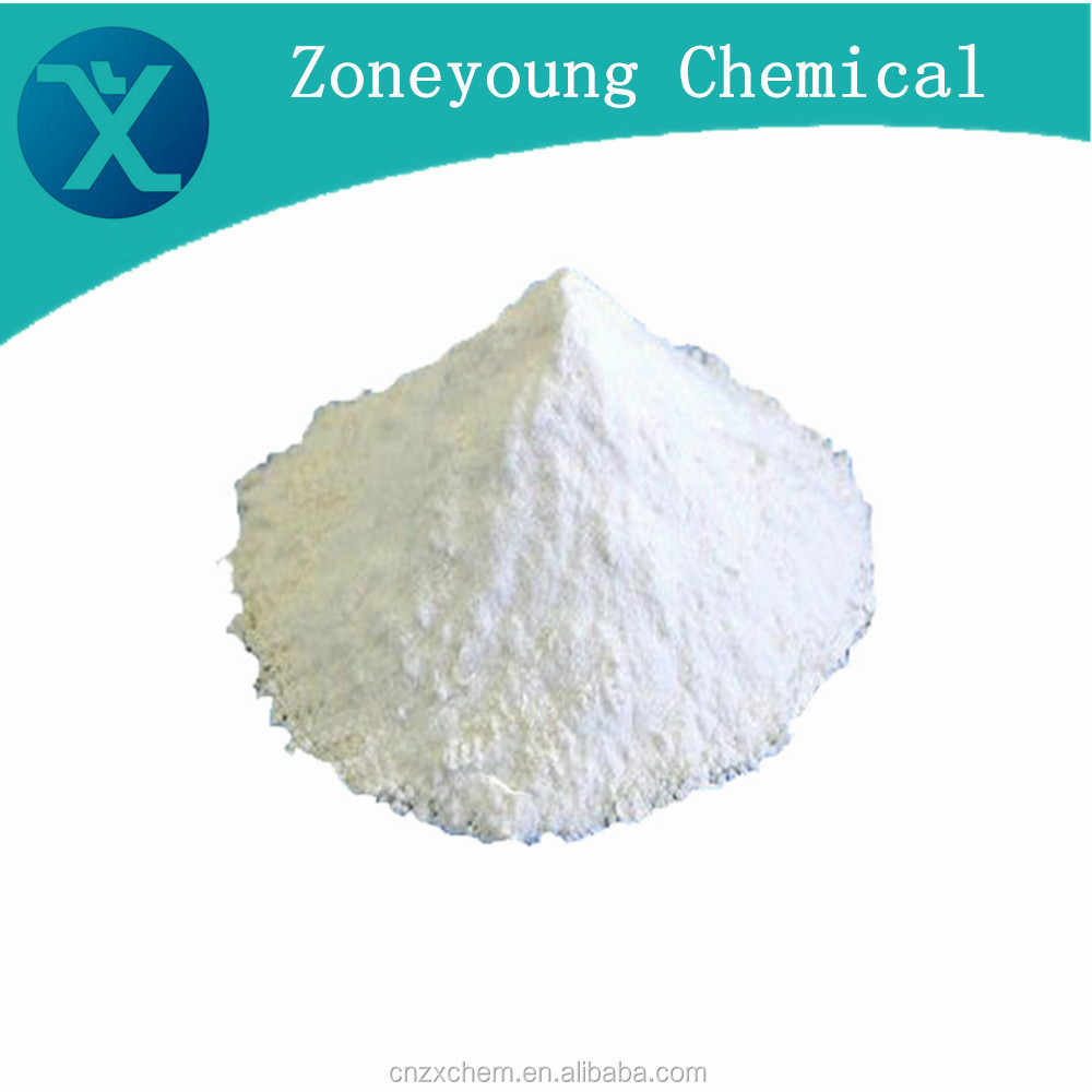synthetic drugs raw material vitamin c tablets Beta cyclodextrin