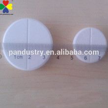Plant hormones gibberellin ga3 20% tablet, gibberellic acid tablet for sales!