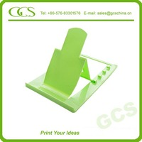 Hot selling mobile phone holder stand storage case with great price