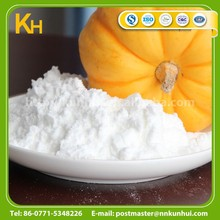 Nutrition enhancers pure glucose powder price