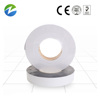 roofing sealing butyl rubber sealant double sided adhesive tape