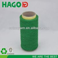 indian cotton yarn textile waste