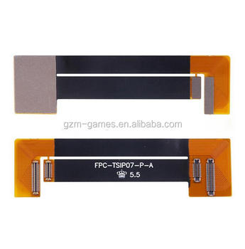"Testing Tester Flex Cable Extension for iPhone 7 plus 5.5"" LCD Touch Screen Digitizer"