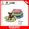 Warming Popular Wholesale Fleece Girl Dog Beds