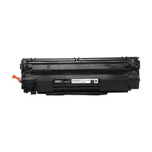 factory sale for hp ce285a toner cartridge white factory sale for hp 85a genuine factory sale for hp ce285a toner cartridge