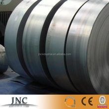 Q195 Q235 Q345 hot rolled steel slit coil/HRC steel strip coil
