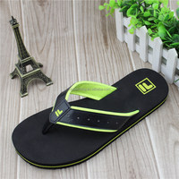 comfortable brand high quality pu doctor slipper