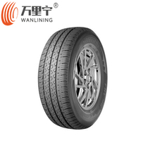 ELECTRIC-VEHICLE TIRES 125/65-12 135/70-12