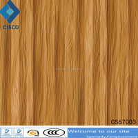 for sale 600X600 ceramic tiles wood grain tile