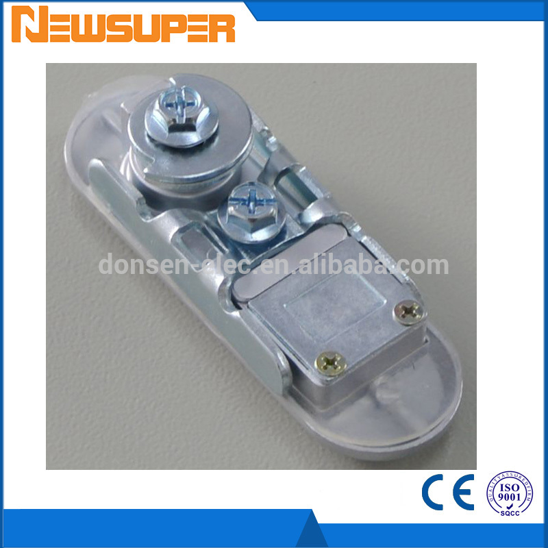 Manufacturer wholesale zinc alloy lock for drawers box cabinet cupboards