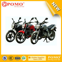2015 Hot sale low price motorcycle tent