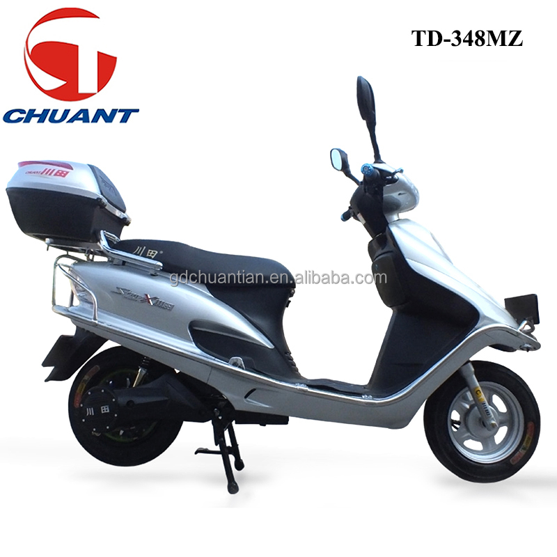 TD348MZ best seller factory directly best price electric motorcycle scooter