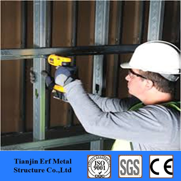180x61x45 steel channel sizes steel structure curtain walls omega profile